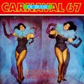 Carnaval De Brasil '67 de Various Artists