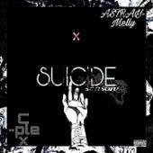 SUICIDE de Cplex The Flavour