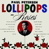 Lollipops & Roses de Paul Petersen