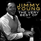 The Very Best Of by Jimmy Young