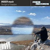 The Light of Freedom von WiGGER music