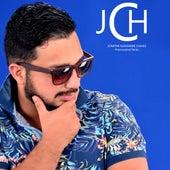 Promocional Verão de Jonatan Alexandre Chaves