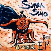 SUPER SUMO de Bhavi