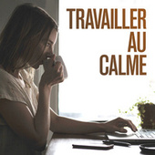 Travailler au calme de Various Artists