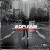 Episode sombre de Sofiane