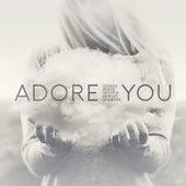 Adore You de George White Group