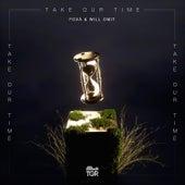 Take Our Time de Foxa