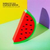Watermelon Sugar de Banda Do Sul