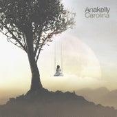 Carolina by Anakelly