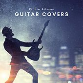 Guitar Covers de Richie Aikman