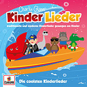 Die coolsten Kinderlieder de Kinder Lieder