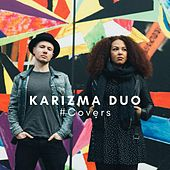 #Covers by Karizma Duo