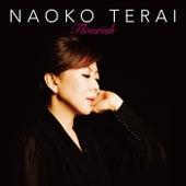 Flourish by Naoko Terai