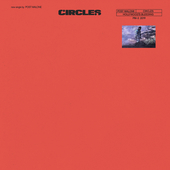 Circles (Instrumental) von Post Malone