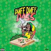 Puff Puff Pass de Various Artists