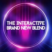 Brand New Blend de Interactive