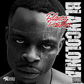 Blancolonia by Blanco Panther