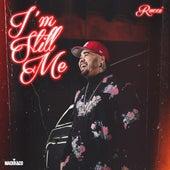 I'm Still Me - EP de Rucci