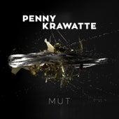 Mut von Penny Krawatte