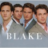 Blake by Blake