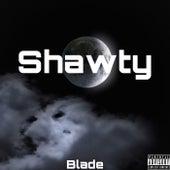 Shawty de Blade