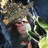 Folge 11: Das abgrundtief Böse von Dr. Morbius