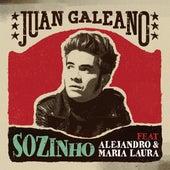 Sozinho by Juan Galeano