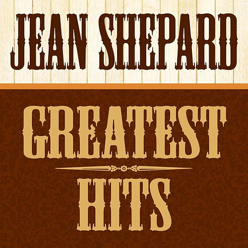 Greatest Hits (All Original Recordings) by Various Artists
