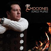 Emociones by Jorge Muñiz