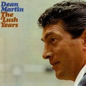 Lush Years by Dean Martin