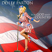 For God and Country de Dolly Parton