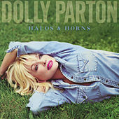 Halos & Horns de Dolly Parton