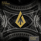 Aftergold (5 Year Anniversary) by Big Wild