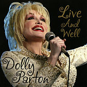 Live and Well de Dolly Parton