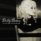 Little Sparrow de Dolly Parton