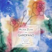 Garofano by Milana Zilnik