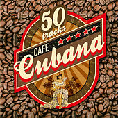 Cafe Cubana de Various Artists