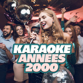 Karaoke Années 2000 de Various Artists
