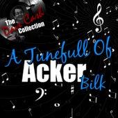 A Tunefull Of Acker - [The Dave Cash Collection] de Acker Bilk