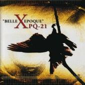 Belle Epoque de Xpq21