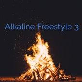 Freestyle 3 by Alkaline