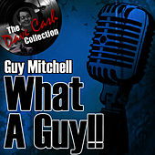 What A Guy!! - [The Dave Cash Collection] de Guy Mitchell