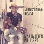 La chanson du con finement by Maximilien Philippe