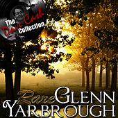 Rare Yarbrough - [The Dave Cash Collection] by Glenn Yarbrough