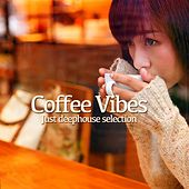 Coffee Vibes (Just Deephouse Selection) de Various Artists