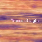 Traces Of Light by Various Artists