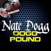 Dogg Pound - [The Dave Cash Collection] de Nate Dogg