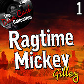 Ragtime Mickey 1 - [The Dave Cash Collection] by Mickey Gilley