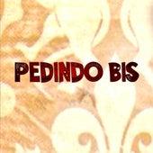 Gamou by Pedindo Bis
