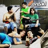 Moral da História by Band Aid